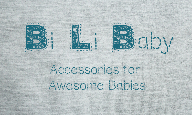 Bi Li Baby